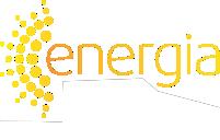 energia-eco-logo-tipo